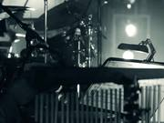 "Shaolin Fez LIVE: ""SKYFALL"" (Adele Cover)"