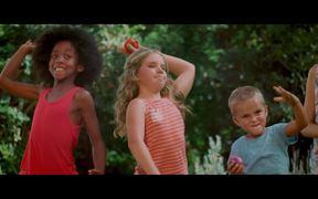 Rimi - BBQ Summer Campaign