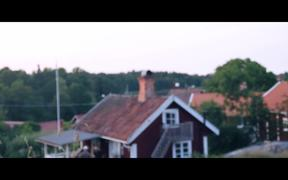 Nordic Summer