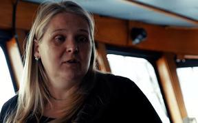 184 - Whaler Watching Documentary Trailer