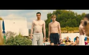 "TV2 - Summer of Movies   Promo 30"""