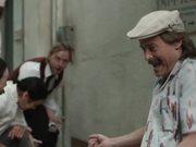 DirecTV Campaign: Total Deadbeat Rob Lowe