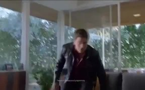 DirecTV Campaign: Poor Decision Making Rob Lowe