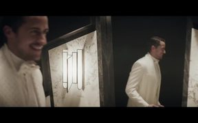 Kohler Commercial: Never Too Timeless