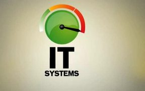 SOA software technology