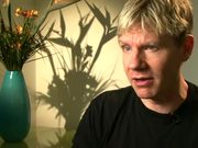 Lomborg: Smart technology enabling