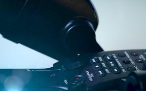 Sony XDCAM EX Camcorders PMW-EX1R