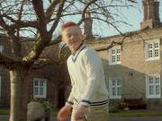 Vodafone Commercial: Let's Go!