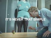 Societe Generale Video: Avocado