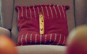 True Fruits Commercial: Retirement Home