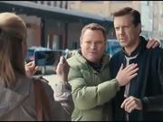 AT&T Video: Tourists with Jason Sudeikis