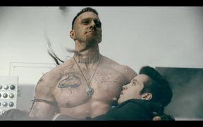 Thunderhead Commercial: Viking