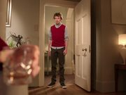 Trebor Commercial: Confessions
