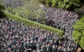 Euronics Commercial: Man Refresh
