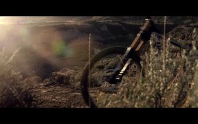 Cycling Canada Video: Hop On