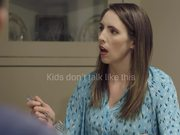 CFCP Video: Kids Don't Talk Like This