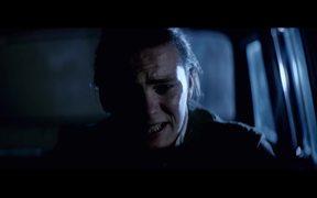 Denham Commercial: The Jeanmaker Trailer