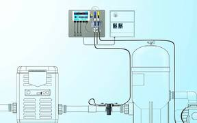 Are Swimming pool Automation Controllers