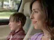 Volkswagen Commercial: Mom