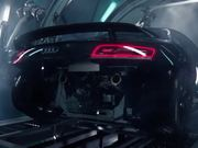 Audi Commercial: Birth