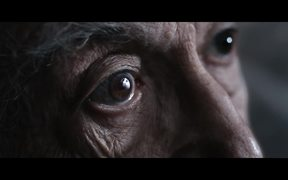 John Lewis Commercial: Man on the Moon