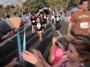 Carmel Valley 5K & Fun Run 2014