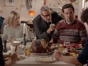 Currys Campaign: Turkey