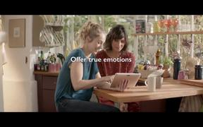 Smartbox Commercial: Pickle Tongs