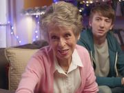 O2 Commercial: Some Gifts Hurt