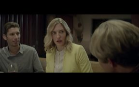 Careers24 Commercial: Meet the Parents