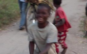 Greater Stories: Mozambique