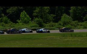 KPAX Racing Limerock Park 2013