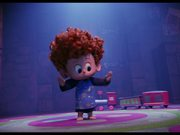 Hotel Transylvania 2 TV Spot - New Blood