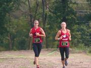 Tandem Race Chicago 2015