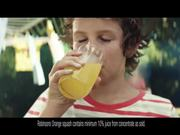 Robinsons Commercial: They Grow Up Fast