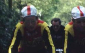TI Raleigh Training - 1978
