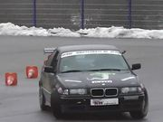 Short-Cut-Gymkhana-Drift-Serie