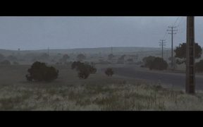 Arma 3 Machinima: A Day in the Altis Militia