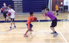 Boca Raton Basketball Training Camps