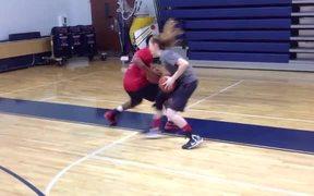 Boca Raton Basketball Training Camps