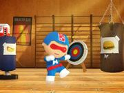 Domino's Pizza - Training