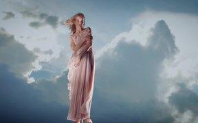 H&M Conscious Exclusive Campaign Film