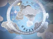 Van Cleef & Arpels - Poetry of Time