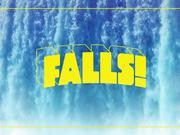 "Tic Tac: Little Adventures ""Falls!"""