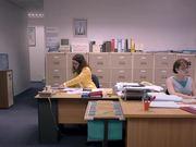 "FA Deodorant | ""Office"""