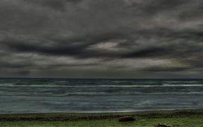 Lake Ontario HDR