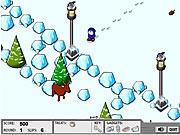 Snow Traxx