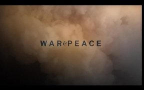 War and Peace Campaign