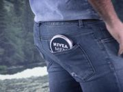 Nivea Mens | Fishing