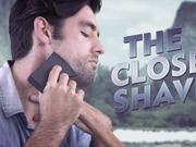 Nivea Mens | The Close Shave